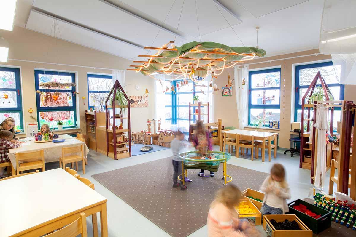 Kindergarten-Raum-1