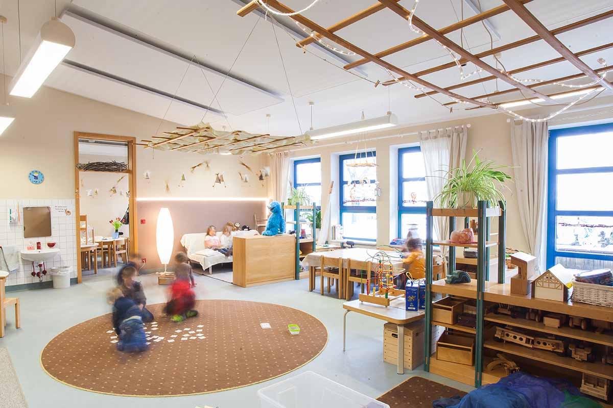 Kindergarten-Raum-2-1