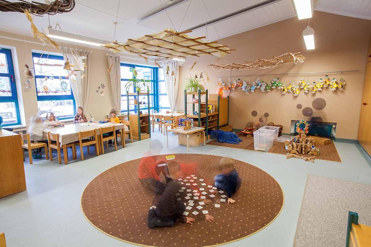 Kindergarten-Raum-2