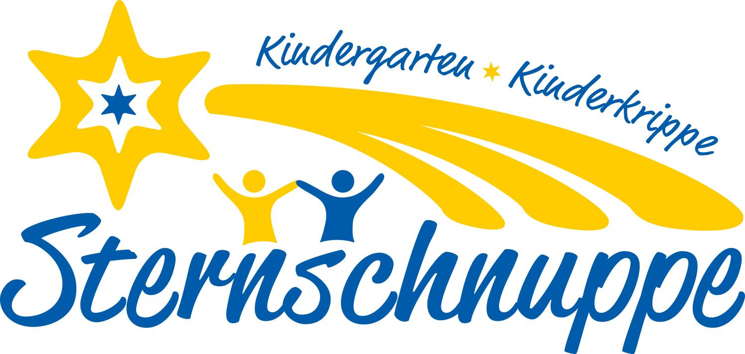 Kindergarten und Kinderkrippe Sternschnuppe Babenhausen